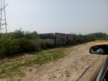 Grace Gardens Estate Phase 1 on Promo, Omuanwa, Ikwerre Lga, Port Harcourt, Rivers, Residential Land for Sale