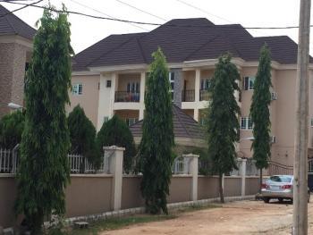 Two Bedroom Apartment, Behind News Engineers, Dawaki, Gwarinpa, Abuja, Mini Flat for Rent