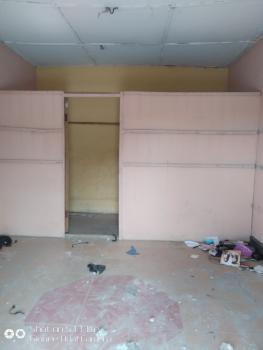 Spacious Shop, Ado Road, Ado, Ajah, Lagos, Shop for Rent