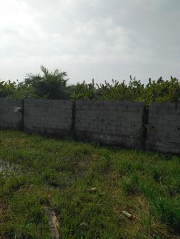 a Plot of Land, Mobile Rd, Ilaje, Ajah, Lagos, Land for Sale