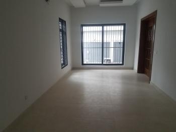 Homely 5 Bedroom Fully Detached Duplex, Lekki Phase 1, Lekki, Lagos, Detached Duplex for Sale