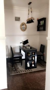 1 Bedroom Luxury Apartment, Jakande, Lekki, Lagos, Mini Flat Short Let