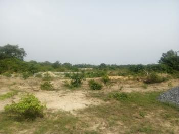 Eagles Height Gardens on Promo, Ajebandele, Ibeju Lekki, Lagos, Residential Land for Sale