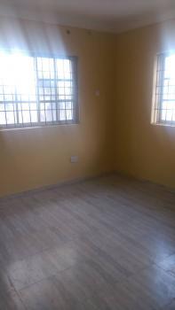 3 Bedroom  En Suite Bungalow, Aladura Estate, Anthony, Maryland, Lagos, Detached Bungalow for Rent