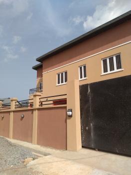 Brand New 2 Bedroom Flat, Sparklight Estate, Opposite Opic Estate, Opic, Isheri North, Lagos, Flat for Rent