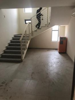 Brand New and Well Finished 3 Bedroom Luxury Apartments and a Penthouse  for Sale, Ikoyi, Lagos, Flat for Sale