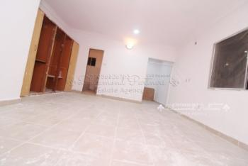 Big Size Self Contained, Lekki Phase 1, Lekki, Lagos, Self Contained (single Rooms) for Rent