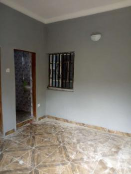 Luxury Self Contained, Thera Annex, Sangotedo, Ajah, Lagos, Self Contained (single Rooms) for Rent