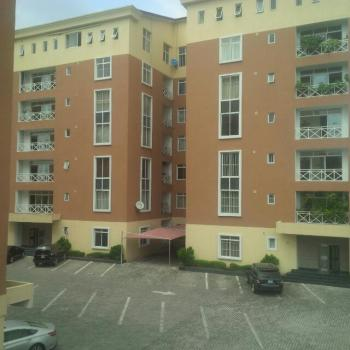Luxury 3 Bedroom Flat with a Room Boys Quarters, Old Ikoyi, Ikoyi, Lagos, Flat for Sale