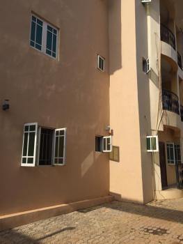 Clean Luxury Two Bedroom Flat, Dawaki, Gwarinpa, Abuja, Flat for Rent
