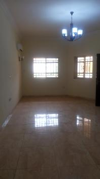 New 3 Bedroom Service Flat, Gudu, Abuja, Flat for Rent