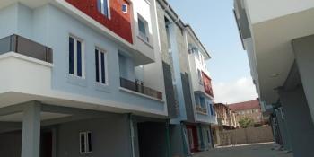 Newly Built Mini Flat, Oral Estate, Lekki, Lagos, Mini Flat for Rent