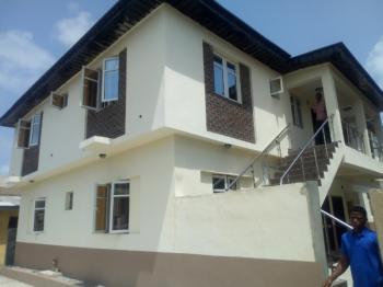 Newly Built 2 Bedroom Flats., Oniru, Victoria Island (vi), Lagos, Flat for Rent