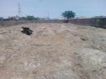3,234sqm Land, Providence Street, Lekki Phase 1, Lekki, Lagos, Commercial Land for Sale