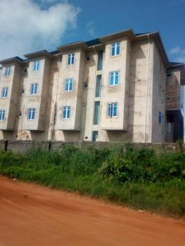 60 Rooms Hotel 85% Percent Completed, Area G, New Owerri, Owerri, Imo, Hostel for Sale