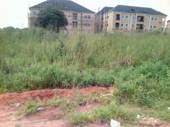 Ten Plots of Land, Prof Avenue,  Off New Rochas Rd,  Before Orji Flyover, Owerri, Imo, Mixed-use Land for Sale
