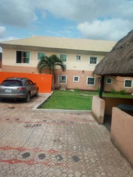 Candlewood Hotels, 45 Rooms  Sitting on 5 Plots and 3 Buildings, Orji, Owerri, Imo, Hostel for Sale
