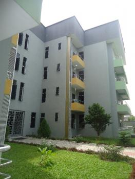 Furnished 2 Bedroom Flat with Excellent Facilities, Oniru, Victoria Island (vi), Lagos, Flat for Rent