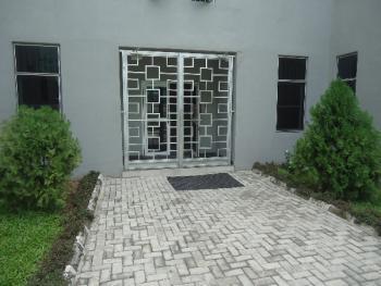 Luxury 1 Bedroom Mini Flat with Excellent Facilities, Oniru, Victoria Island (vi), Lagos, Mini Flat for Rent