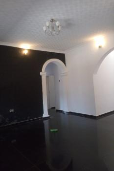 Nice and Standard Self Contained, Ologolo, Lekki, Lagos, Self Contained (single Rooms) for Rent