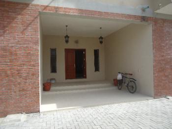 Brand New 2 Bedroom Flat with Excellent Facilities, Oniru, Victoria Island (vi), Lagos, Flat for Rent