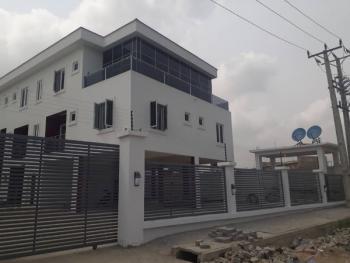 Brand New Luxury 3 Bedroom Flat, Orchid Road, Lekki Phase 2, Lekki, Lagos, Flat for Sale