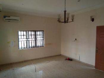 4 Bedroom Duplex with 1 Room Bq, Kado, Abuja, Detached Duplex for Rent