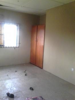 2bedrooms  in Morgan Estate,ojodu, Morgan, Morgan Estate, Ojodu, Lagos, Flat for Rent