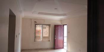 Exquisitely Finished Top Notch Serviced 2 Bedroom Flat, Off Montgomery, Sabo, Yaba, Lagos, Flat for Rent