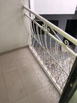 Newly Built 3 Bedroom En Suite Duplex, Off Emmanuel Keshi, Gra, Magodo, Lagos, Terraced Duplex for Sale