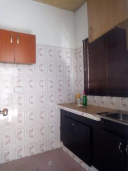 Very Neat Self Contained, Ngozi, Utako, Abuja, Self Contained (single Rooms) for Rent
