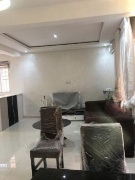 Luxury 2 Bedroom Maisonette, Jeremiah Ugwu Street, Lekki Phase 1, Lekki, Lagos, Flat for Rent