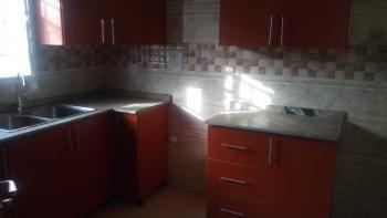 2 Bedroom Service Apartment, Before American International School, Durumi, Abuja, Flat for Rent