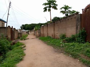 Bungalow Close to Main Road, Abeokuta South, Ogun, Detached Bungalow for Sale