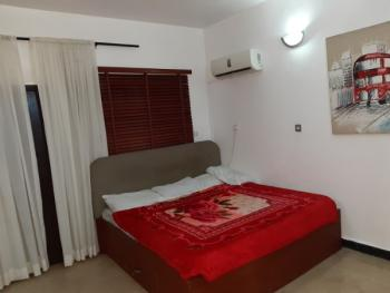Fully Furnished Studio Apartment, Off Palace Road, Oniru, Victoria Island (vi), Lagos, Self Contained (single Rooms) for Rent