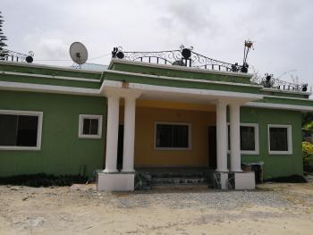3 Bedroom Flat, Road 24b, Vgc, Lekki, Lagos, Flat for Rent