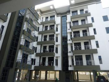 Luxury 1 Bedroom Mini Flat with Excellent Facilities, Oniru, Victoria Island (vi), Lagos, Mini Flat for Sale