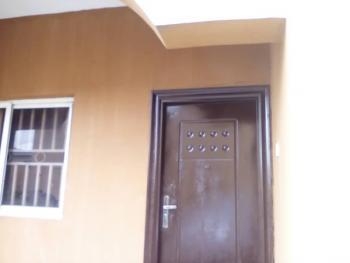 Luxury 3 Bedroom Flats, Ajah, Lagos, Flat for Sale