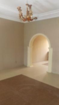 2 Bedroom Semi Detached Bungalow, Apo Resettlement, Apo, Abuja, Semi-detached Bungalow for Rent