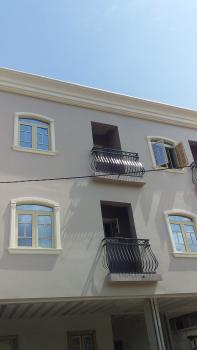 Brand New Mini Flat, Off Ajayi Rd, Ogba, Ikeja, Lagos, Mini Flat for Rent