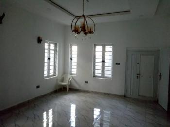 Units of 4 Bedroom Semi Detached Duplex, Oral Estate, Ikota Villa Estate, Lekki, Lagos, Semi-detached Duplex for Sale
