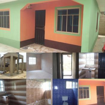 Mini Flat, Olomu Estate, Agric, Ikorodu, Lagos, Mini Flat for Rent