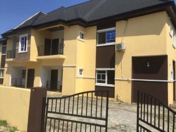 3 Bedroom Apartment for Rent in Ocean Bay Estate, Lekki, Lagos, Ocean Bay Estate, Orchid Hotel Road, Lafiaji, Lekki, Lagos, Flat for Rent