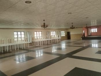 an Event Center Good for Super Market Or Any Form of Commercial Purpose, Command Ipaja, Ipaja, Lagos, Conference / Meeting / Training Room for Rent