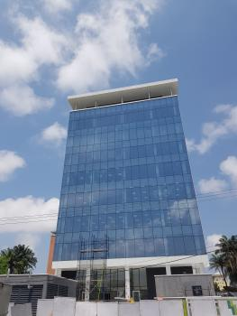 Grade a Offices, Glover Road, Old Ikoyi, Ikoyi, Lagos, Office Space for Rent