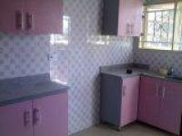 Newly Built 3 Bedrooms Flat, Badagry, Lagos, Flat / Apartment For Rent