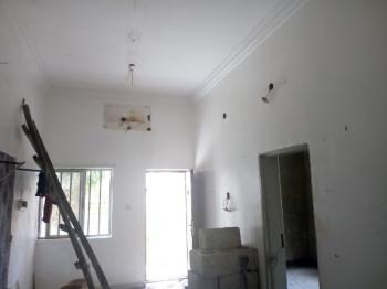Well Finished 2 Bedroom Flat, Suitable for Fashion House, Maitama District, Abuja, Flat for Rent