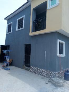 Super Superior Brand New 3 Bedroom Flat, Badore, Ajah, Lagos, Flat for Rent