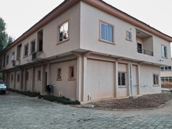 3 Units of 4 Bedroom Terrace, 3 Units of 3 Bedroom Flat Corporate Lease, Vgc, Lekki, Lagos, Terraced Duplex for Rent