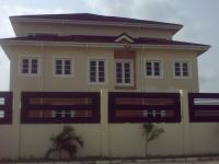 5 Bedroom Detached House at Banana Island, Banana Island, Ikoyi, Lagos, Flat for Rent